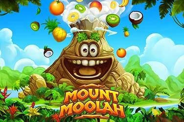 Mount Moolah