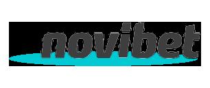 100% up to 250€ Welcome Bonus from Novibet