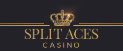500% up to 1000€ + 150 Spins Welcome Bonus from Split Aces Casino