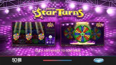 SuperStarTurns (1)