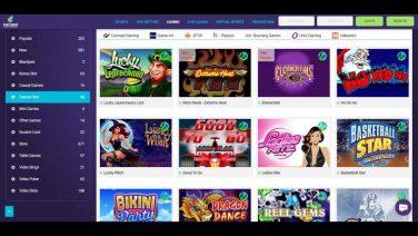 betzest casino screenshot (2)