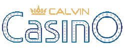 20 Free Spins No Deposit on Gold Rush from Calvin Casino