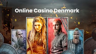 Danish Casinos With Welcome Offers and Games