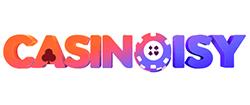 50 Spins Reload Bonus from Casinoisy