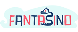 100% up to 200€ + 50 Spins on Starburst on 1st Deposit Bonus from Fantasino