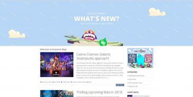 fantasino casino blog screenshot 5