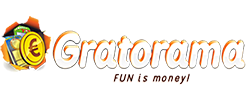 7€ No Deposit Welcome Bonus from Gratorama Casino
