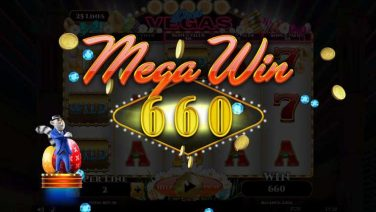 lemur does vegas easter edition screenshot (3)
