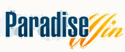 ParadiseWin Casino Logo