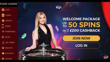 plush casino screenshot (1)