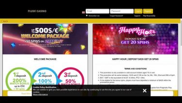 plush casino screenshot (3)