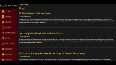 plush casino screenshot (5)