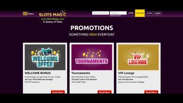 slots magic screenshot (3)