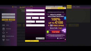 slots magic screenshot (5)