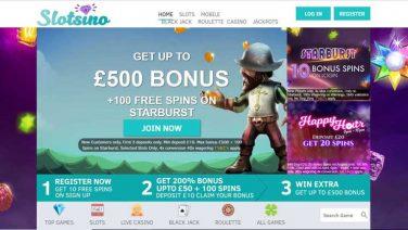 slotsino casino screenshot (1)