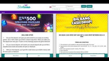 slotsino casino screenshot (3)
