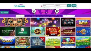 slotsino casino screenshot (4)