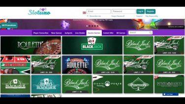 slotsino casino screenshot (5)