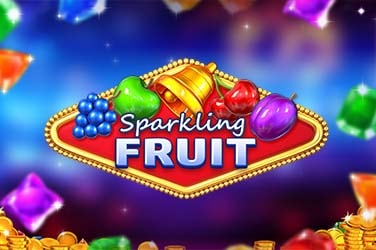 Sparkling Fruit Match 3
