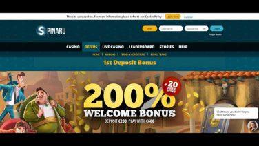 spinaru casino screenshot (1)