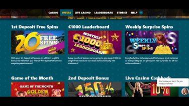 spinaru casino screenshot (4)