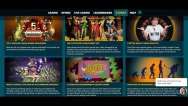 spinaru casino screenshot (6)