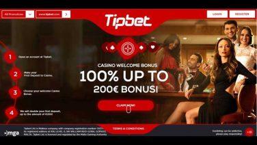 tipbet-casino-screenshot (1)
