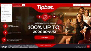 tipbet-casino-screenshot (2)