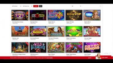 tipbet-casino-screenshot (3)