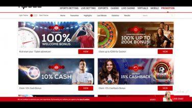 tipbet-casino-screenshot (6)