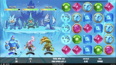wild worlds screenshot (10)