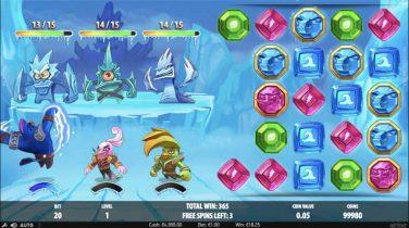 wild worlds screenshot (11)