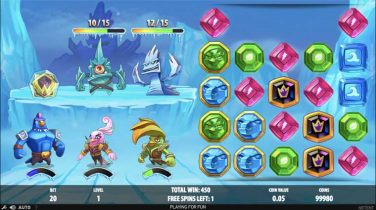 wild worlds screenshot (12)