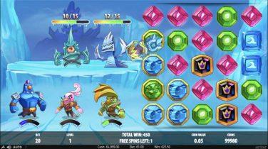 wild worlds screenshot (13)