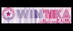 20 Free Spins No Deposit Bonus on Shoguns Land slot from Wintika Casino