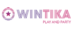 20 Free Spins No Deposit Bonus on Platoon Wild Progressive slot from Wintika Casino