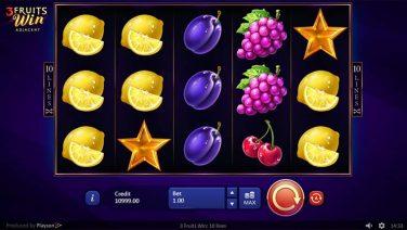 3 fruits win 10 (2)
