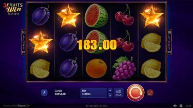 3 fruits win 10 (3)