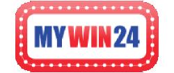 20 No Deposit Free Spins on Sugar Skulls from MyWin24 Casino