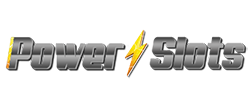 100% up to £/€/$300 or kr 3000 3rd Deposit Bonus from PowerSlots Casino