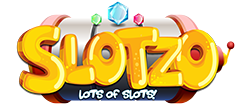 100% up to $/€/£200 + 20 Extra Spins on 1st Deposit from Slotzo Casino