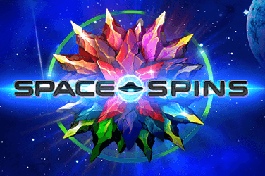 Space Spins (Wazdan)