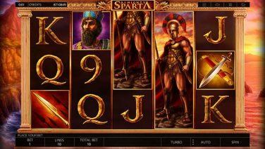 almighty-sparta (2)