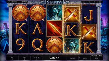 almighty-sparta (4)