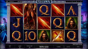 almighty-sparta (5)