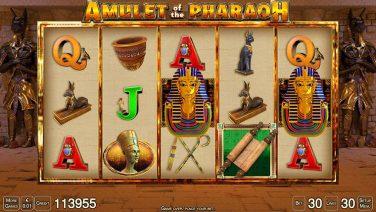 amulet_basegame