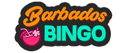 Up to 500 Extra Spins Welcome Bonus from BarbadosBingo Casino