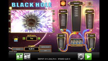 black-hole (2)