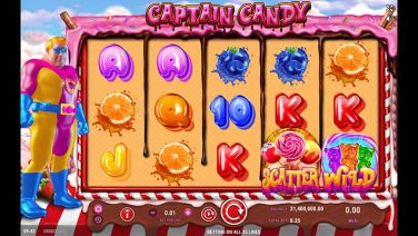 captain-candy (1)