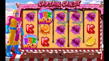 captain-candy (2)